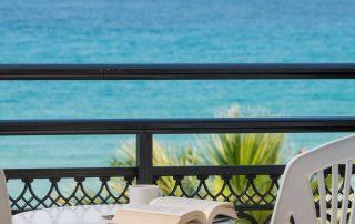 Hotel Fedra Golden Beach Thassos